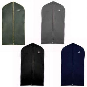 Caraselle Peva Suit Cover - 112cms x 63cms