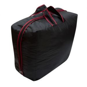 Pack of 3 Double Duvet Storage Bags