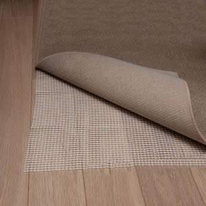 Caraselle Rug Safe.  Rug to Hard Floor Gripper.  120 x 180cms