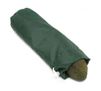 Caraselle Avocado Bag - Keep Avocados Ripe for up to 2 Weeks