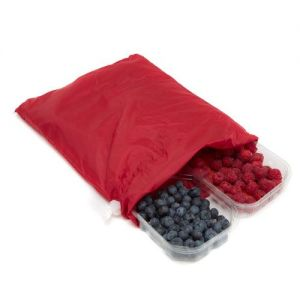 Caraselle Berry Bag - Keep Berries Fresh for up to 2 Weeks