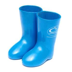 Caraselle Mini Novelty Wellies