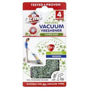 Caraselle Ozmo Natural Vacuum Freshener