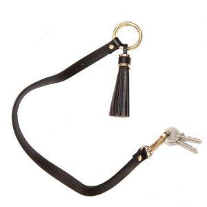 Handbag Hero - Find your keys instantly