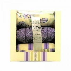 Heathcote & Ivory Primrose Cushions