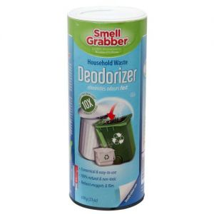 Smell Grabber Deodouriser from Caraselle