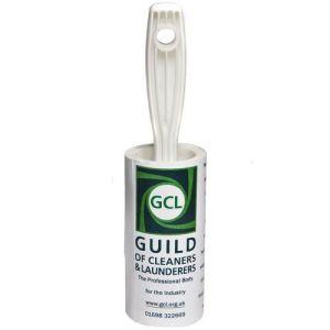 Guild Roller Brush