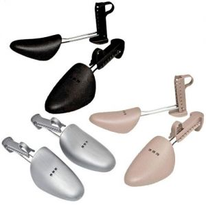Caraselle Shoe Trees - 1 Pair
