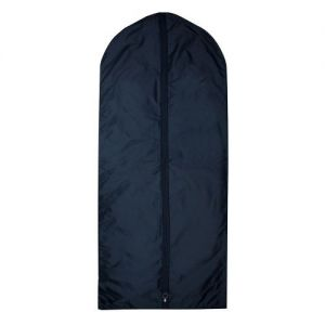 Navy Nylon Dress Cover - 137 x 62 from Caraselle