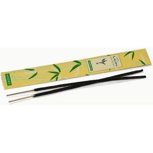 Colibri large incense sticks