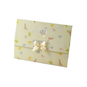 Heathcote & Ivory Country Blossom Drawerliners