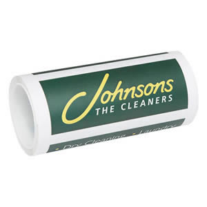 Johnsons Roller Refill with 7.5metres