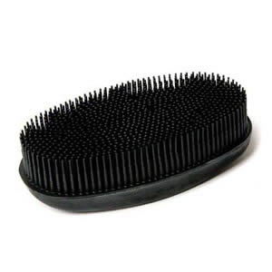 Supa Groomer Essential Gentle Grooming Brush from Caraselle