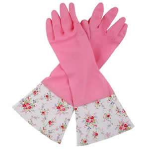 Deluxe Washing Up Gloves