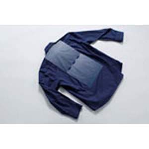 Shirhttp://www.caraselledirect.com/_/flip_and_fold_shirt_folder_-_pack_of_5.473-1