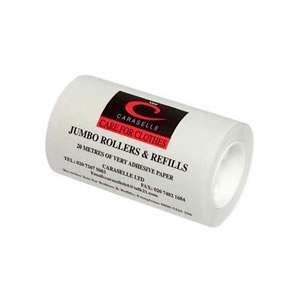 20 Metre Jumbo Caraselle Roller Refill