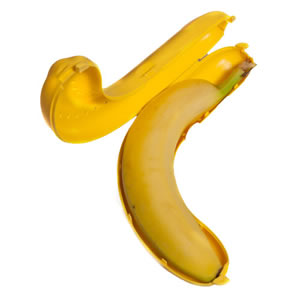 Caraselle Banana Guard