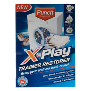 X Play Trainer Restorer
