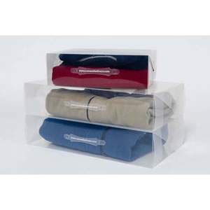 Pack of 10 Large Sweater Boxes