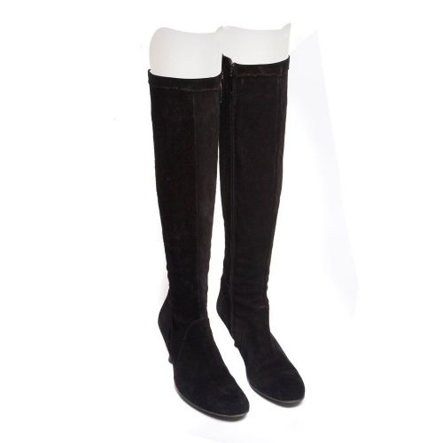 Extra Long Boot Shaping Storage Inserts for Knee Length Boots
