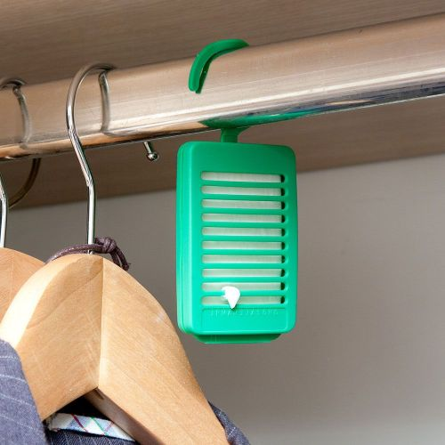 picture hanging template kit - rentokil moth killer hanging kit 2 per pack protection