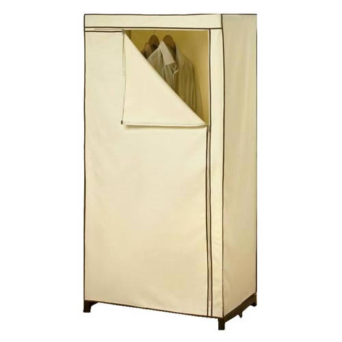 Cheap Wardrobe Closet