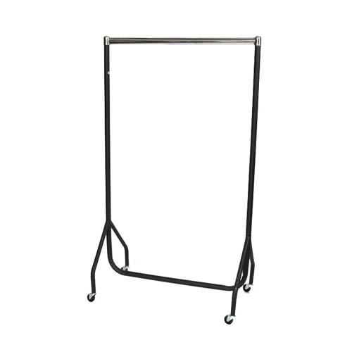 3ft Heavy Duty Clothes Rail