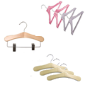 Childrens Hangers