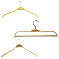 Laminated Wooden Hangers