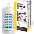 Caraselle Electric Insect Killer