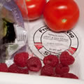 Caraselle Fruit & Veg Savers 3 Sachets per Pack