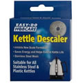 Easy-Do Hobcare Kettle Descaler