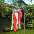 washing line pole London