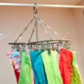 indoor drying rack London