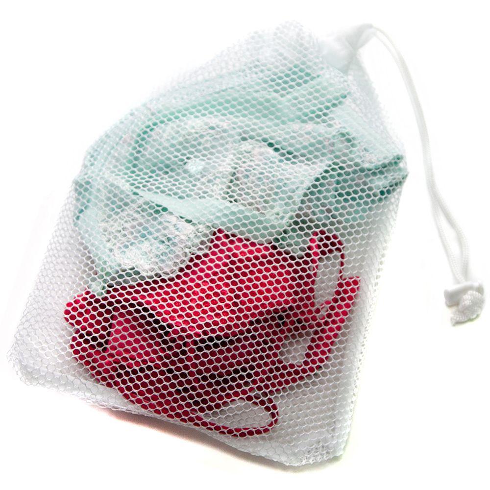 Mesh Laundry Washing Bag Net Wash Bags