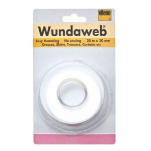 Jumbo pack of Wundaweb 20m x 20mm from Caraselle