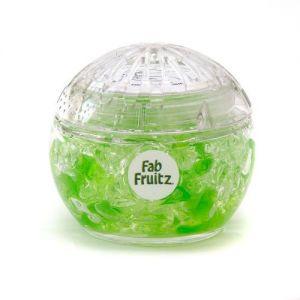 FabFruitz Gel Air Freshener