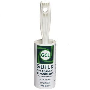 Guild Roller Brush