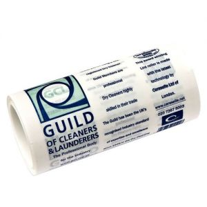 Guild Roller Refill