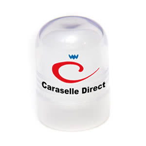 Caraselle Crystal Deodorant Stick