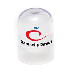 Caraselle Crystal Deodorant Stick