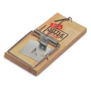 Caraselle Little Nipper Rat Trap