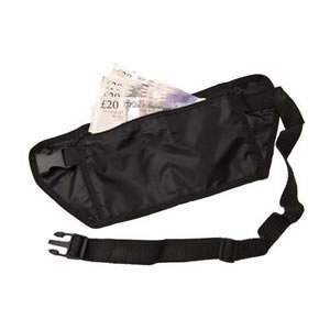 Caraselle Money Belt
