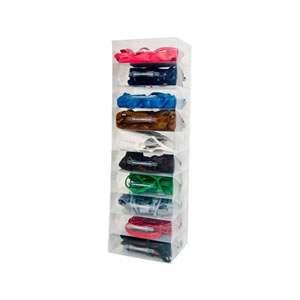 10 Small Handbag Storage Boxes