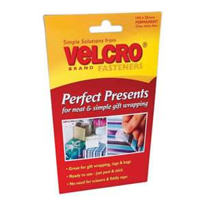 VELCRO® Perfect Presents (60337)From Caraselle