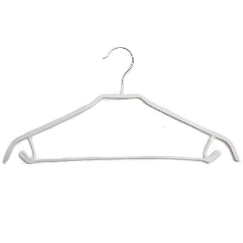 Non-Slip Suit Hanger