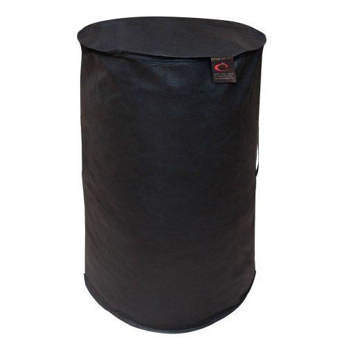 King Size Duvet & Quilt Storage Bag - 65 x 55cms : quilt storage bags - Adamdwight.com