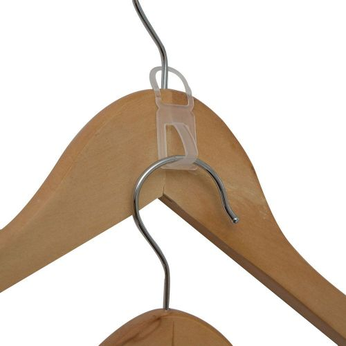 want to buy clothes hanger connectors?