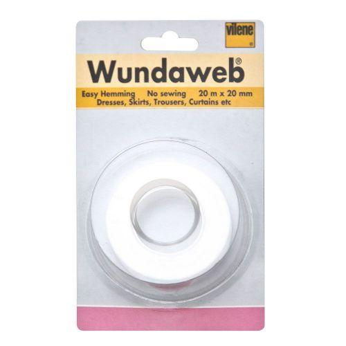 Jumbo pack of Wundaweb 20m x 20mm