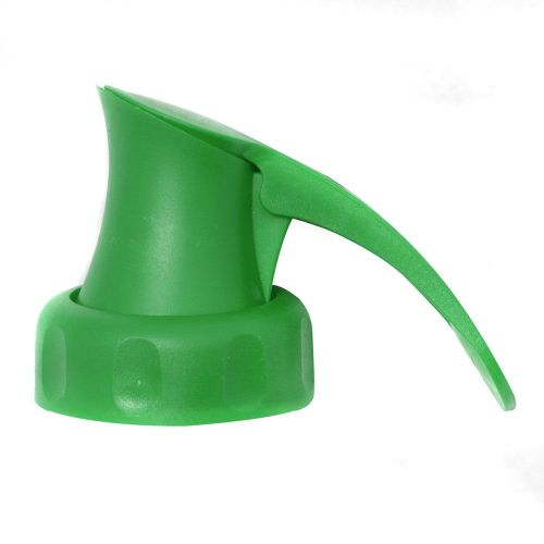 Caraselle milk pourer